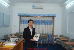 phan ngoc loi (1)