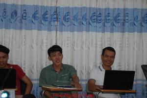phan ngoc loi (10)