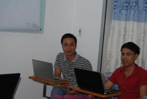 phan ngoc loi (12)