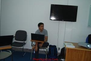 phan ngoc loi (15)