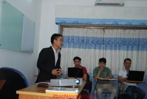phan ngoc loi (16)