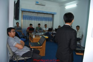 phan ngoc loi (24)
