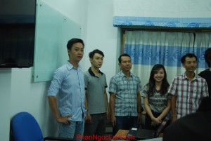 phan ngoc loi (29)