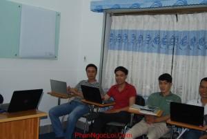 phan ngoc loi (3)