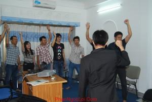 phan ngoc loi (31)