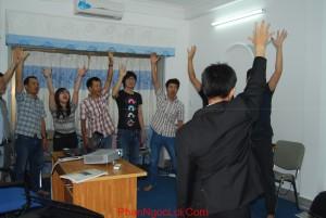 phan ngoc loi (32)