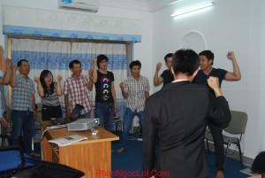 phan ngoc loi (33)