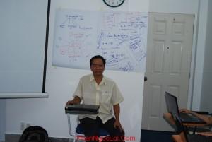 phan ngoc loi (35)