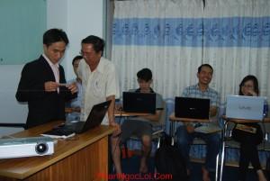 phan ngoc loi (38)