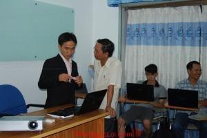 phan ngoc loi (39)