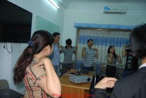 phan ngoc loi (48)