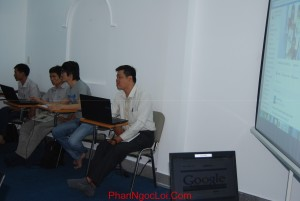 phan ngoc loi (5)