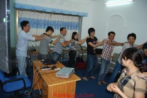 phan ngoc loi (51)