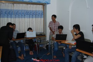 phan ngoc loi (64)