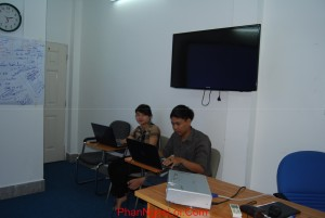 phan ngoc loi (66)