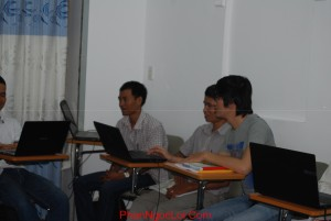 phan ngoc loi (8)