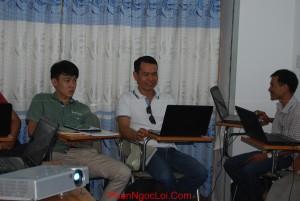 phan ngoc loi (9)
