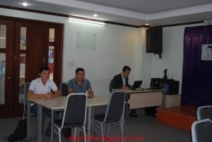 Mô Hình Phòng Cho Thuê (1)