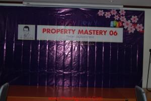 Mô Hình Phòng Cho Thuê (2)