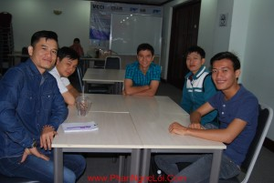 Mô Hình Phòng Cho Thuê (3)
