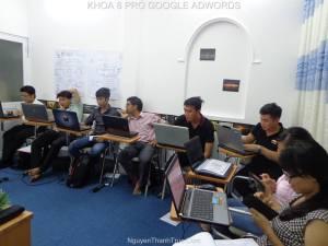 Học Google Adword (11)