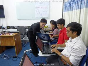 Học Google Adword (12)