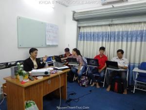 Học Google Adword (16)