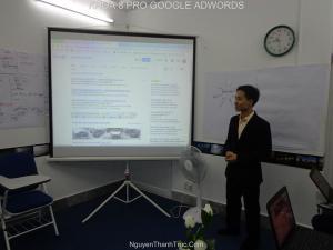 Học Google Adword (17)