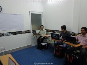 Học Google Adword (19)