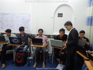 Học Google Adword (27)