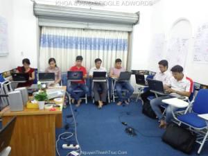 Học Google Adword (28)