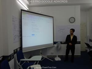 Học Google Adword (29)