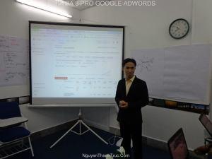 Học Google Adword (38)