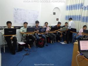 Học Google Adword (41)
