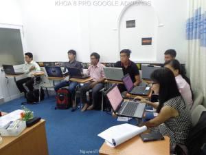 Học Google Adword (46)