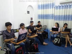 Học Google Adword (50)