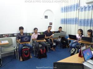 Học Google Adword (59)