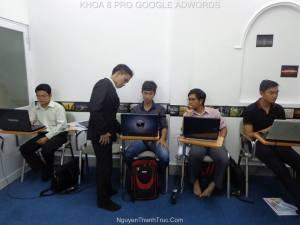 Học Google Adword (60)