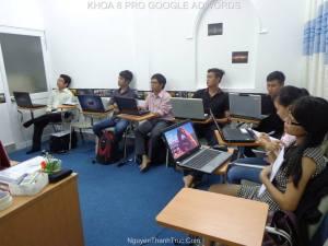 Học Google Adword (67)