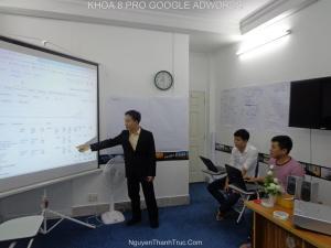 Học Google Adword (69)