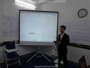Marketing Căn Bản (5)