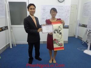 Phan Ngọc Lợi (10)