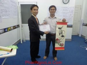 Phan Ngọc Lợi (12)