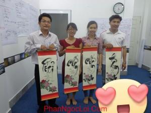 Phan Ngọc Lợi (13)