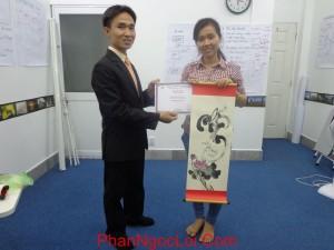 Phan Ngọc Lợi (14)