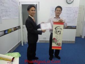 Phan Ngọc Lợi (2)