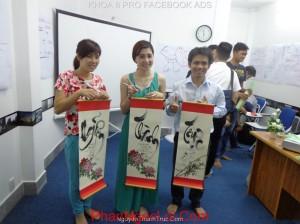 Phan Ngọc Lợi (33)