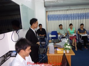 Phan Ngọc Lợi (37)
