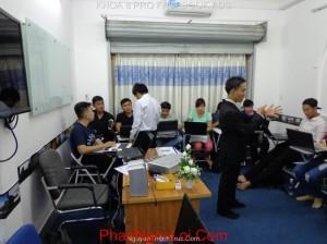 Phan Ngọc Lợi (40)