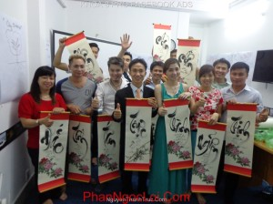 Phan Ngọc Lợi (46)